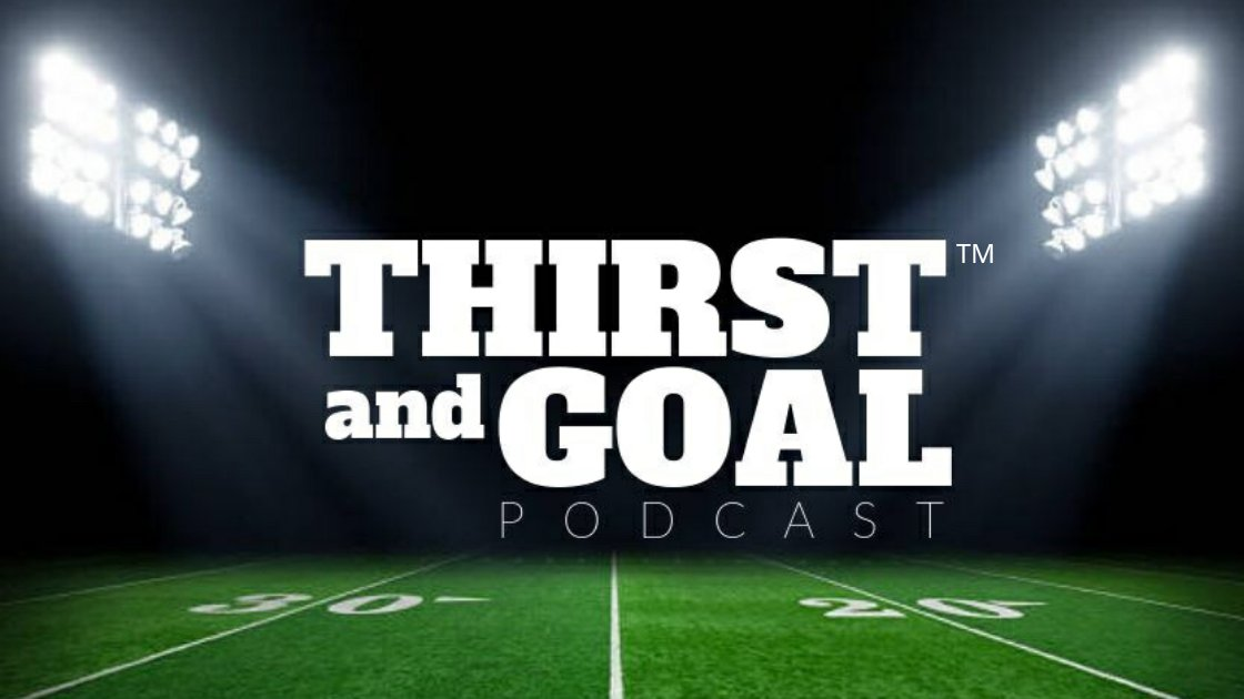 Mailbag time!!! Shoot us a question in the replies and we'll answer it on the show! #SuperBowl #NFL #NFLPlayoffs #NFLHonors #AllorNothing #EaglesCountry #Steelers #Seahawks #XFL2020 #NFLDraft #NFLCombine #XFL #XFLFootball