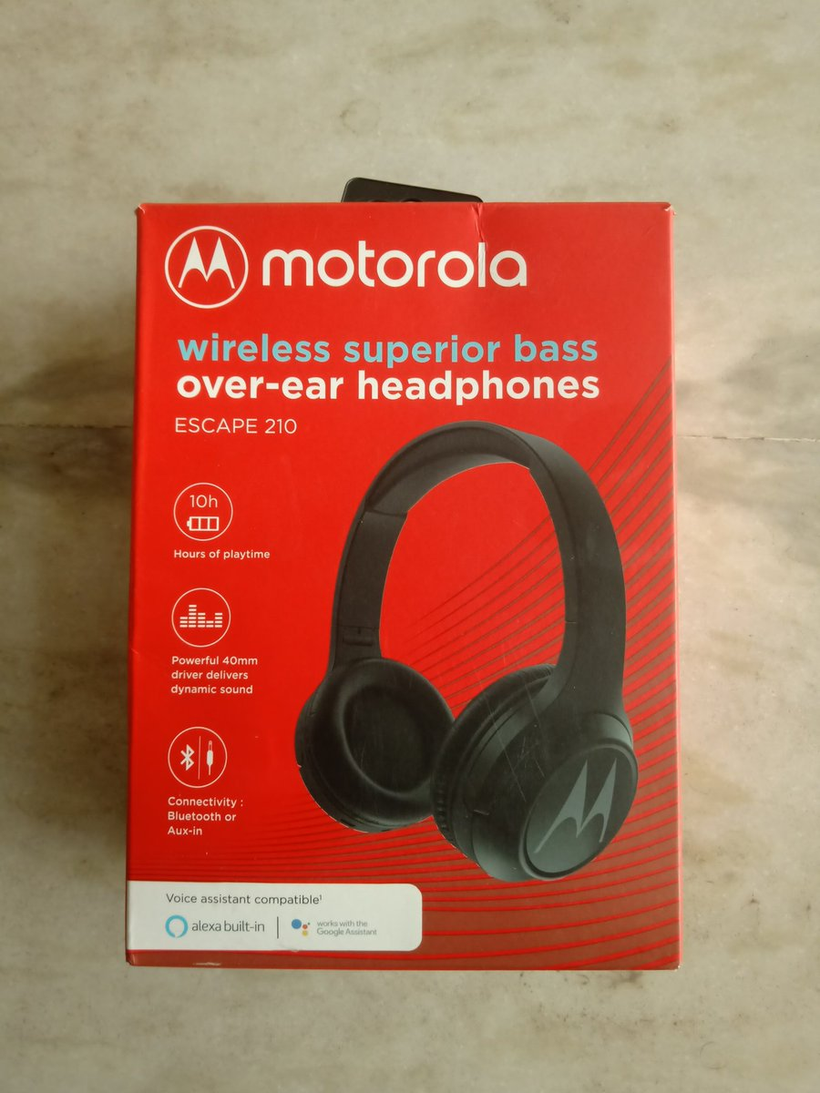 Motorola On Twitter Hi Sorry To Know About This Please Send Us An Email Here For Further Assistance On This Email Id Customer Care Brightstarcorp In Thanks Sandip Https T Co Nwg5n0l2dc
