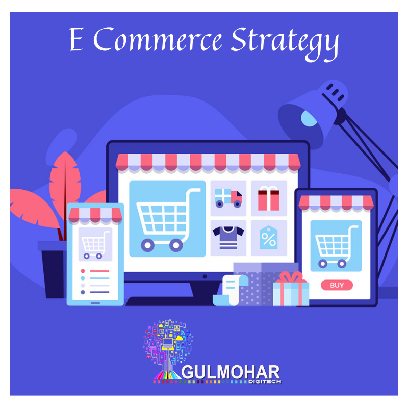 Tips to boost your E commerce business *Tap Into UGC ( User generated content) * Run Strategic Promotions * Meet your customer in their way * Build unique brand identity For More Information :  #Ecommerce #Ecommerncetips #Latesttrends #ROI #Digitalstrategy
