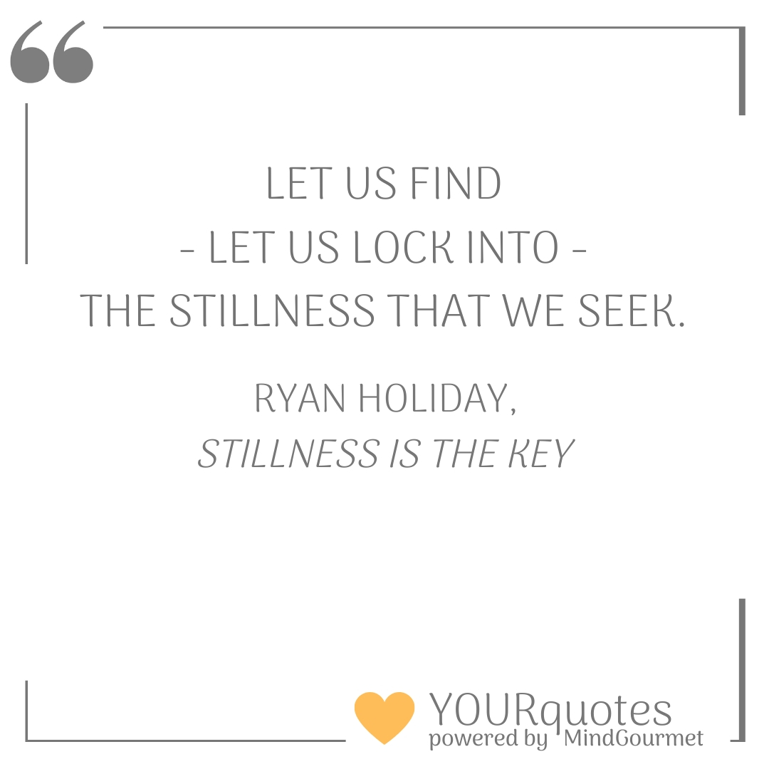 Ryan Holiday #yourquotes  https://yourquotes-service.com/ #quotespic.twitter.com/lpou9gpgqf