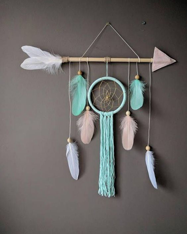 Handmade Dreamcatchers!  #art #instagood #fun #instagramers #model #food #smile #pretty #followme #nature #lol #dog #hair #sunset #throwbackthursday #beach #friends #hot #funny #blue #life #photo #cool #carryme #bestoftheday #clouds