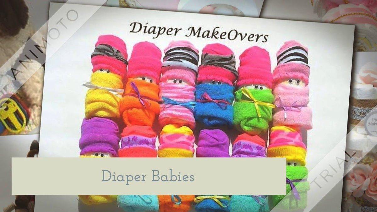 Watch Diaper MakeOvers on YouTube https://buff.ly/2l6Q24z #epiconetsy #etsysellers #handmadegifts #craftshout #shopetsy #babygifts #babyshower #diapercake #babyblog #dadtobe #momtobe #crafthour #shopsmallpic.twitter.com/CqSSKj8ZQl