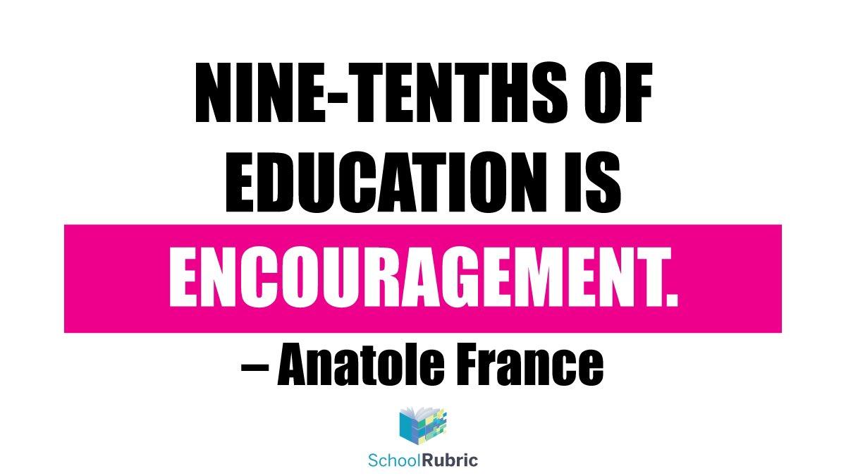 #education #encouragement #teaching #quote