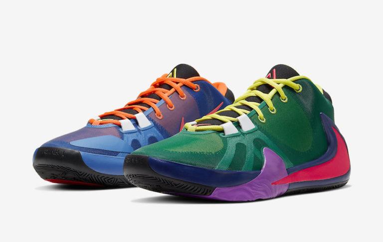 #SneakerScouts The Nike Zoom Freak 1 'Multicolor' is now available via @FinishLine! |$120| @Giannis_An34 https://www.finishline.com/store/product/mens-nike-zoom-freak-1-multi-basketball-shoes/prod2794910?styleId=CT8476&colorId=800&ranMID=37731&ranEAID=zAJE4hSbGa4&ranSiteID=zAJE4hSbGa4-kw6J8z5Inqa6Bykgi26JMw&CMP=AFL-LS-affiliatechannel&sourceid=affiliate&utm_source=3516449&utm_medium=affiliate&utm_campaign=1&siteID=zAJE4hSbGa4-kw6J8z5Inqa6Bykgi26JMw…pic.twitter.com/ktqXbiq2F5