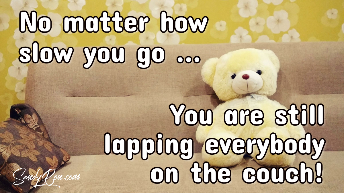 Gotta keep on keeping on!     #MotivationalQuoteOfTheDay  #SuccessTips <br>http://pic.twitter.com/WlhfTDYPJy
