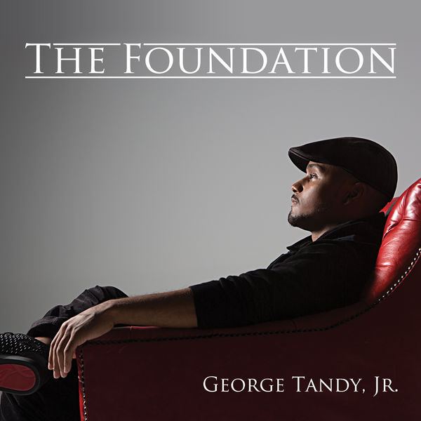 The Best Music The Best Variety Higher by George Tandy, Jr. http://www.mysoulradio.compic.twitter.com/TjEB9q2mqB