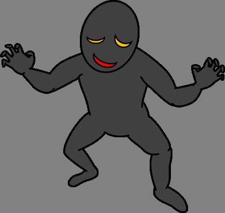 【へ、変態だー】小太りの男が股間部分をくりぬいたストッキング着用で下半身露出 静岡・磐田市