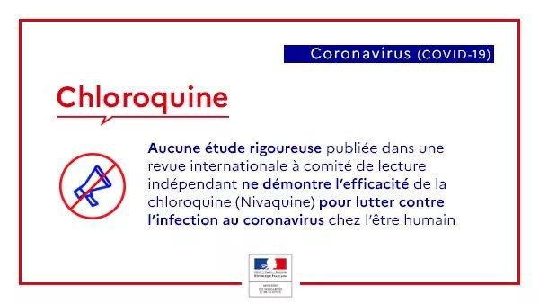 [Desinfox #CoronavirusFrance]   Connaître la situation : https://lnkd.in/gnG-h_V     Ne relayez que les informations émanant de sources fiables   Ministère des solidarités et de la santé France Diplomatie  Gouvernement  Ministère de l'Intérieur pic.twitter.com/FvK7kZI63w