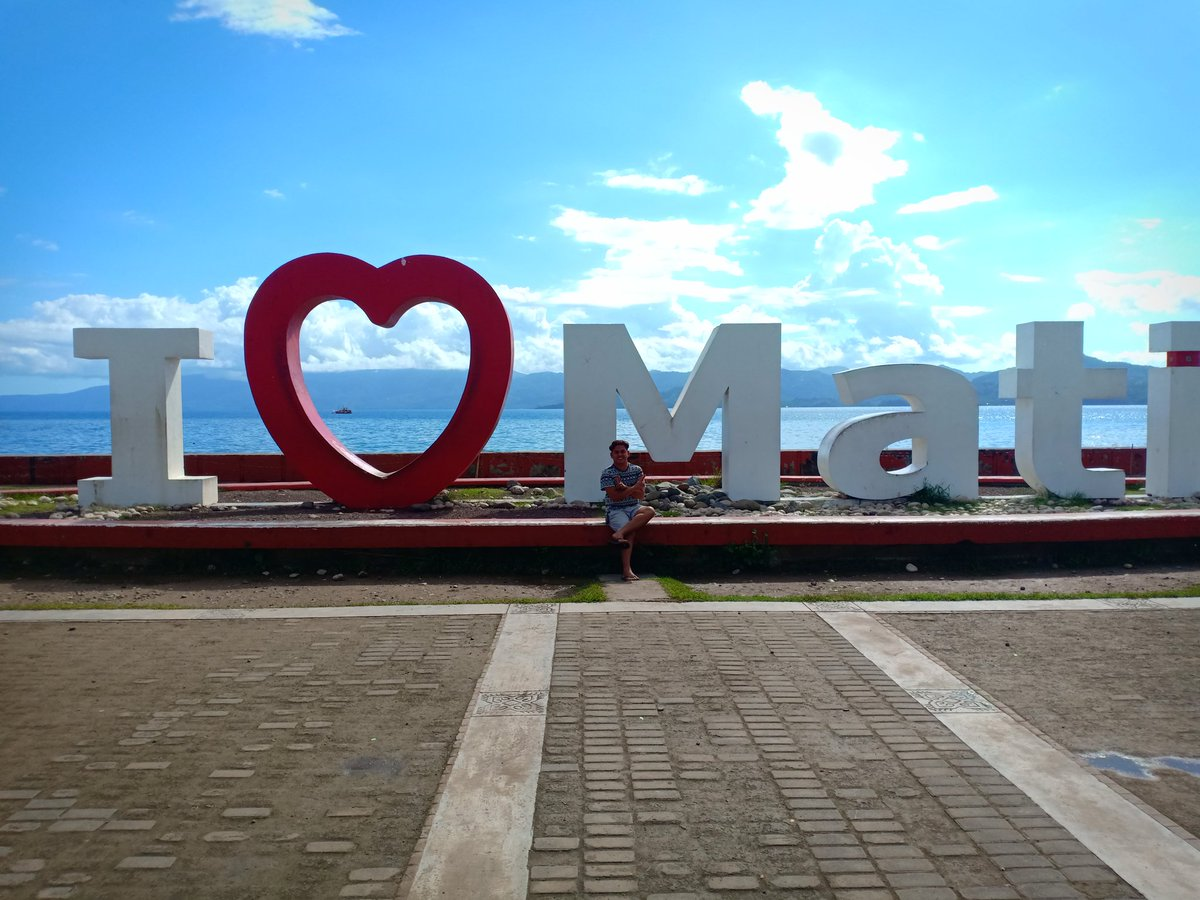 time to explore the mindanao <br>http://pic.twitter.com/QhQNmT237F
