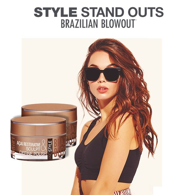 Allure Hair Studio Special - If you get a Brazilian Blowout for $175 You Receive A Free Styling Aid.  Also - All Brazilian Blowout Products are 25% off. #allurehairstudio #hairsalon #skincare http://allurehairandnails.com/pic.twitter.com/eUPeS4nzr2