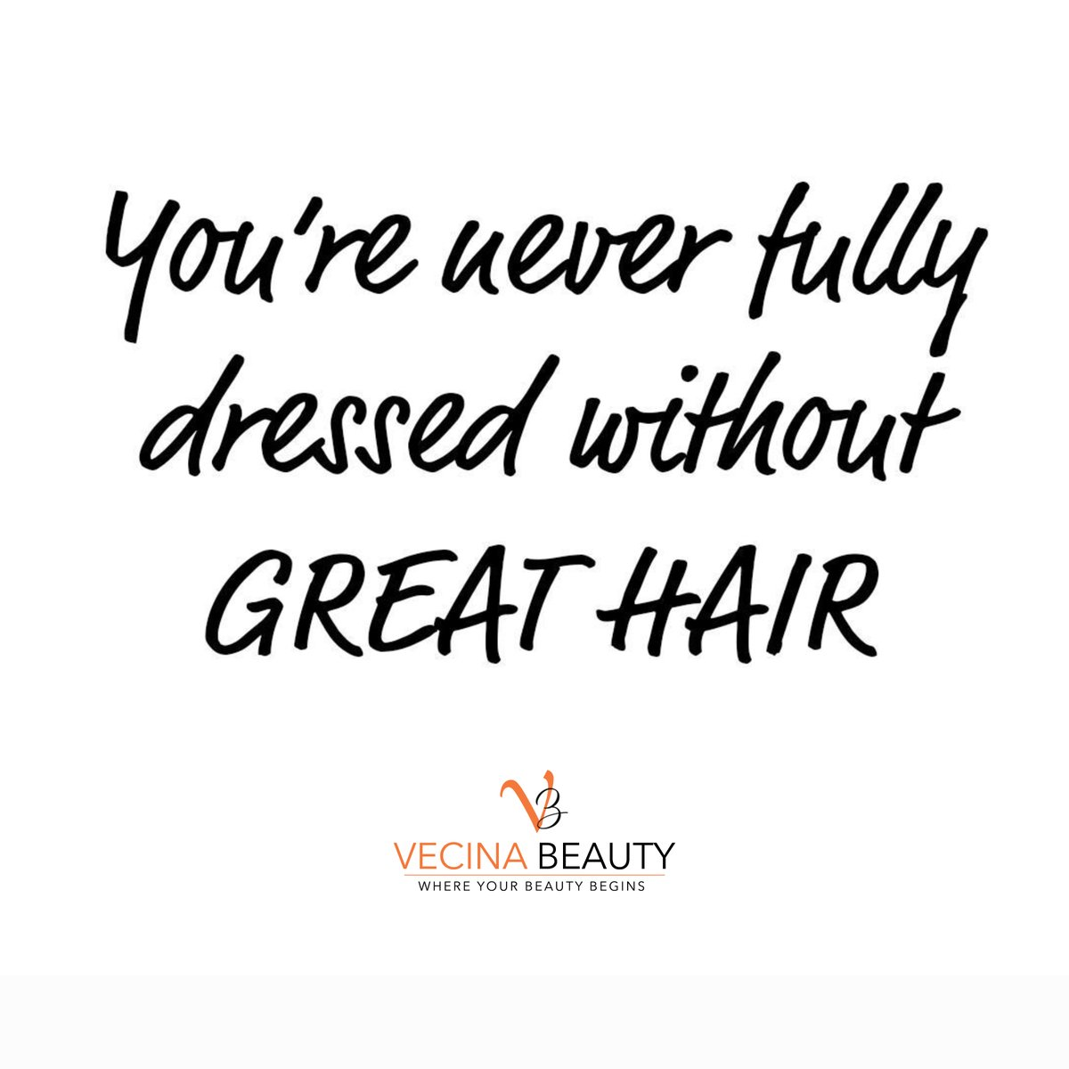 Rise and shine! ------------ .  #vecinabeauty #whereyourbeautybegins #hairdresser #beautysalon #hairsalon  #hair #haircare #salon  #hairs #hairart #hairstylist #hairdoer #hairequipment #beauty  #motivation #quoteoftheday #quotes #inspiration #love #instagoodpic.twitter.com/RCa5IntB3W