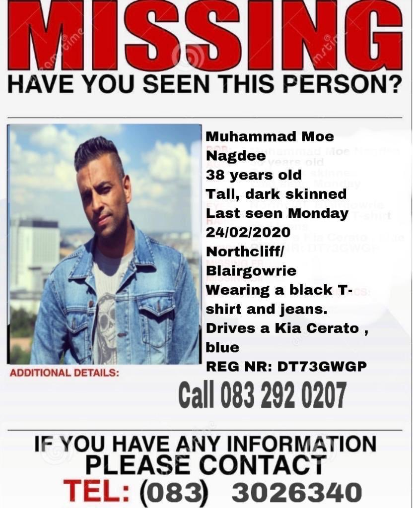 Please RETWEET!!! God be with Moe!!!  <br>http://pic.twitter.com/tVAOiRgcZW