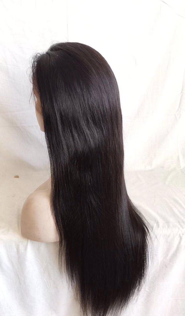 #hair #hairstyles #haircolor #hairstylist #haircut #hairextensions #hairs #hairextensionsalon #hairfashion #haircolour #hairlove #hairsalon #hairdressing #hairspa #hairstyle #hairy #hairinspo #hairstudio #hairgrowth #hairideas #wigs #wig #wiginstall #wigsforsale #lacewigs #wigunpic.twitter.com/pnyNKOb0ir