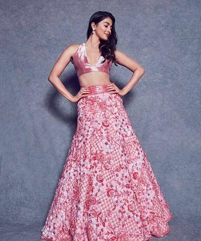 Designer collection by Women's world boutique  Price on request    Free shipping  #Dubai  #Mauritius #UK #Kenya #india above 2 dresses offer valid till 2nd January 2020  #wedding  Time 7 days  Orders & Enquiry - womensworld14@gmai…