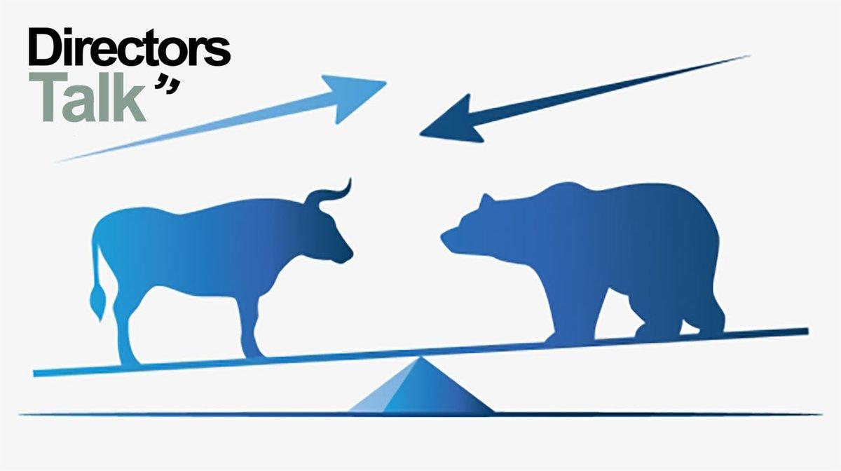 Diageo plc 0% Potential Decrease Indicated by Berenberg - http://bit.ly/2T1pjEH - #DGEpic.twitter.com/BUBzkNGG2B