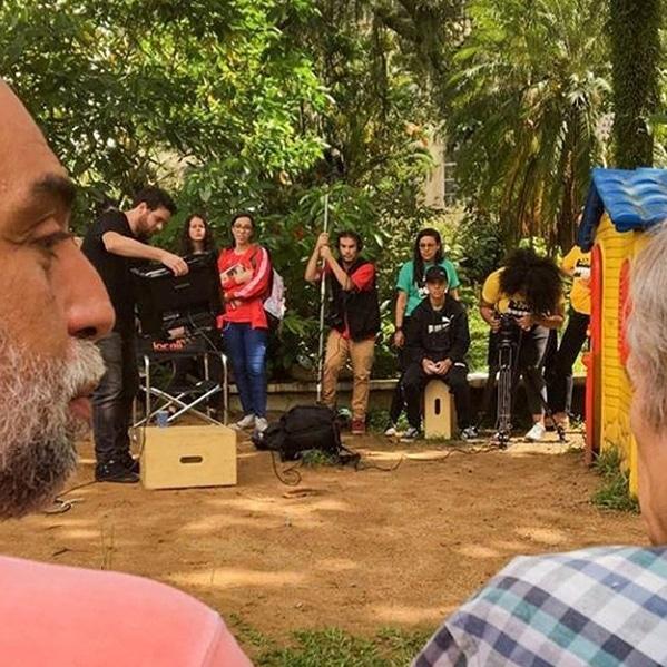 #tbt desse trabalho delicioso o Curta metragem Vestido Azul  que filmei ano passado com o  @institutoquero  #ator #atoresbrasileiros #atorsp  #cinema #cinemanacional #curtametragem #luizfernandoalmeida #audiovisualpic.twitter.com/F0VWWKEKEI