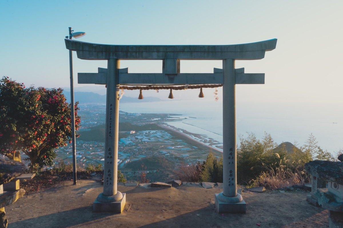 日本を感じる