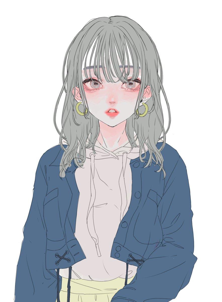 シースルー