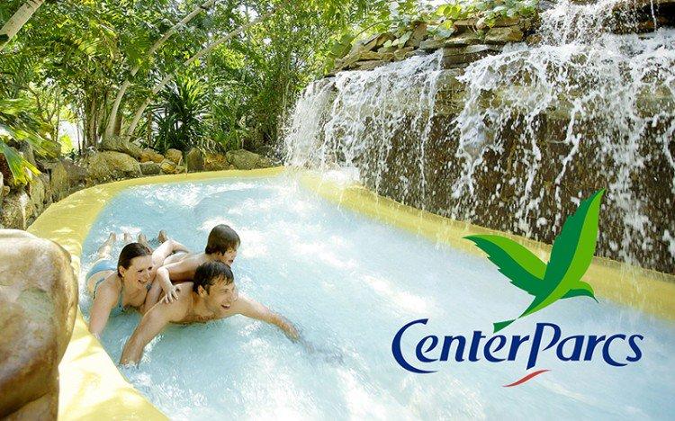 🌿#CenterParcs #promo : jusqu'à 25% de #réduction sur votre #cottage et activités offertes sur   #sejour #conges #famille #nature #piscine #weekend #Repos #RTT #soleil #meteo #AquaMundo #velo #bienetre #vacances #hiver #soldes