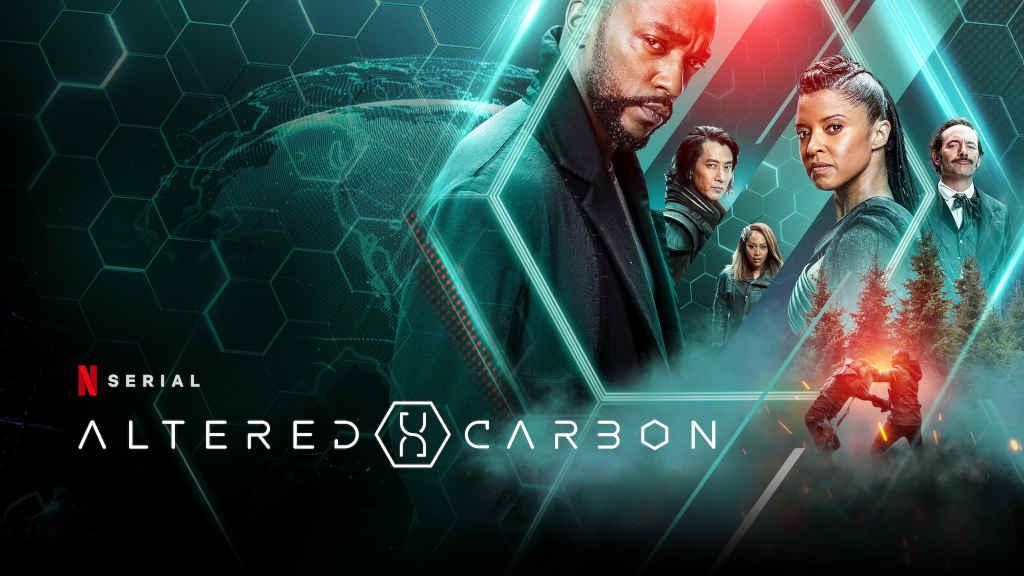 """Premiery i aktualizacje w ofercie Netflix Polska – 27 lutego – w tym nowy sezon serialu """"Altered Carbon"""" https://www.nflix.pl/premiery-i-aktualizacje-w-ofercie-netflix-polska-27-lutego-w-tym-nowy-sezon-serialu-altered-carbon/… #NetflixPL #Netflix #Nflix_PL #NetflixPolska #netflixpopolsku #Polska #Riverdale #RiverdalePL #BetterCallSaul #AlteredCarbon #AlteredCarbon2"""