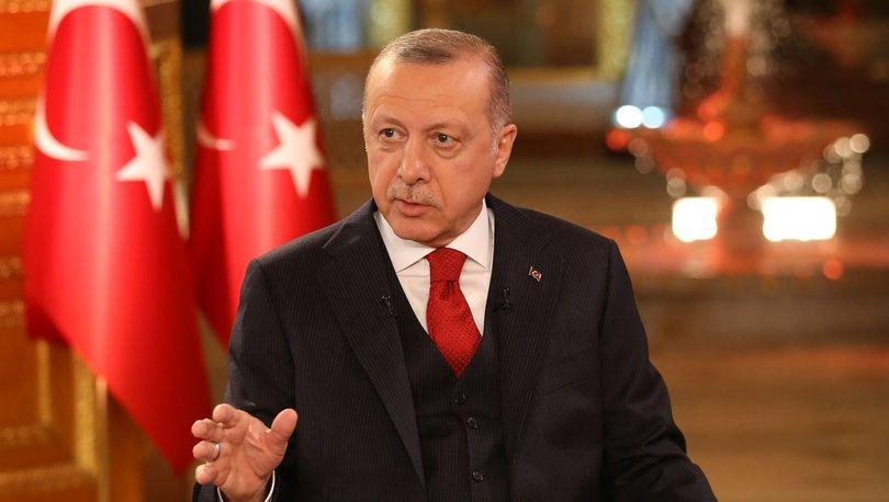 Erdoğan: Adaletin olmadığı yer oksijensiz dünya gibidir, orada yaşanmaz  https://t.co/lyodLRrSML https://t.co/KA6FFce4CO