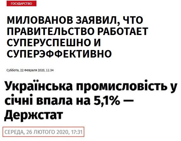 Верховенство права, боротьба з корупцією та ефективне управління, - група послів G7 опублікувала план підтримки реформ в Україні - Цензор.НЕТ 2205