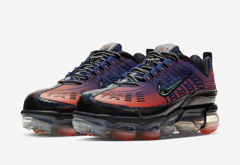 #SneakerScouts The Nike Women's Air VaporMax 360 'Vivid Purple/Magic Ember' is now available via @FinishLine! |$225| @Nike https://www.finishline.com/store/product/womens-nike-air-vapormax-360-running-shoes/prod2794509?styleId=CK2719&colorId=400&ranMID=37731&ranEAID=zAJE4hSbGa4&ranSiteID=zAJE4hSbGa4-HB4zCEHVs1iLeBKryB728A&CMP=AFL-LS-affiliatechannel&sourceid=affiliate&utm_source=3516449&utm_medium=affiliate&utm_campaign=1&siteID=zAJE4hSbGa4-HB4zCEHVs1iLeBKryB728A…pic.twitter.com/MxqFuiy9o6