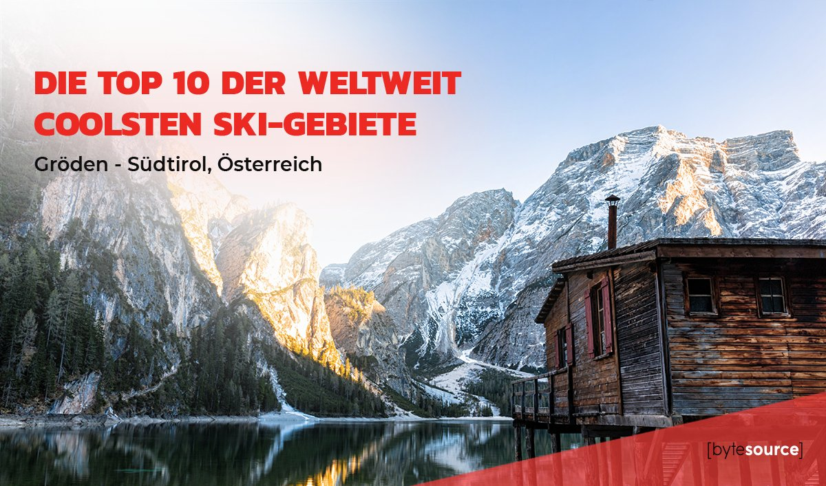 Das #Skigebiet, das Dolce Vita und #Skisport besonders gut vereint und genug Abwechslung bietet: #Gröden im Herzen der #Dolomiten beeindruckt durch Natur pur, Nationalpark und Holzschnitzerei: http://ow.ly/2KvI50y7U24 #ByteSource #Skigebiete #Skifahren #Wintersport #Winterurlaubpic.twitter.com/vCLpWwNahK