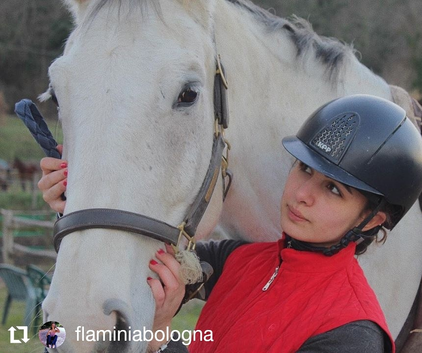 #Repost @flaminiabologna • • • • • • il mio posto felice#ddueboots #ridingboots #riding #madeinitaly #craftmanship #elegance #customboots #customizeyours #equitation #equestrian #horserider #style #handmade #equestre #equestrianlife #italianstyle #horse #tailormadepic.twitter.com/e6nUbdsJu0