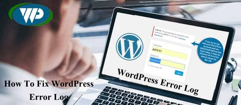 How To Configure WORDPRESS Logs to Track WebsiteErrors https://wperror500.wordpress.com/2020/02/27/how-to-configure-wordpress-logs-to-track-website-errors/…pic.twitter.com/CxDdBxX0rZ