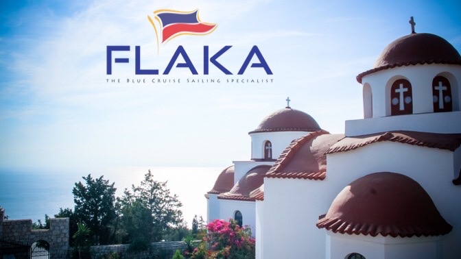 Did join our Greek Cruise to Patmos last season. Couldn't stop staring. http://www.flaka.nl  #flakasailing #bluecruise #yachthire #yachtrental #yachtcharter #charter #yachtboutiquehotel #crewedcharter #privatecharter  #instatravel #travelgram #wanderlust #amazingplaces #flakapic.twitter.com/Ew5eBdHzDB