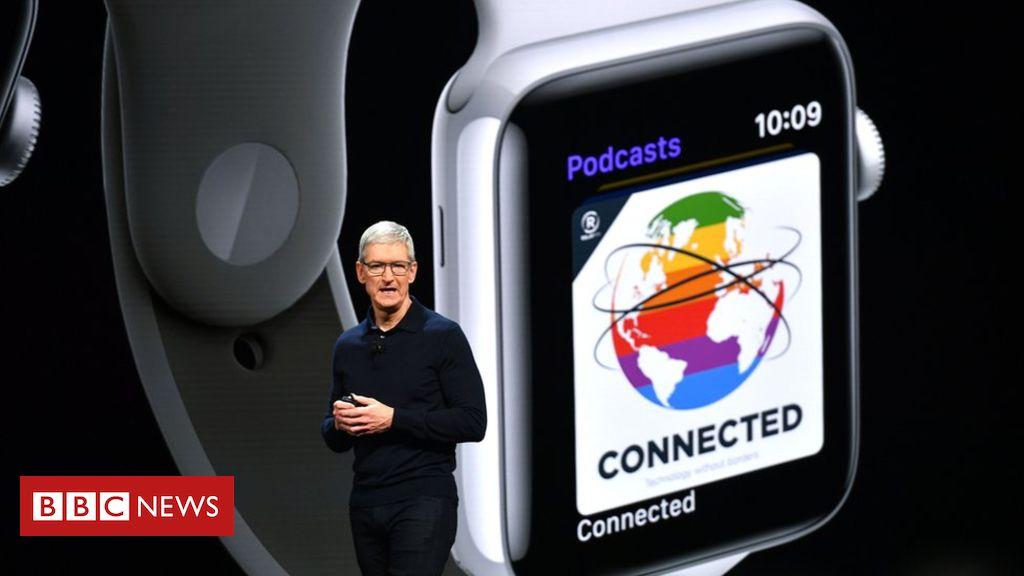 TECH NEWS Tim Cook says Apple's first Indian store to open 2021 http://dlvr.it/RQqzB7 Via @BBCtechpic.twitter.com/8sPqJOrTiE