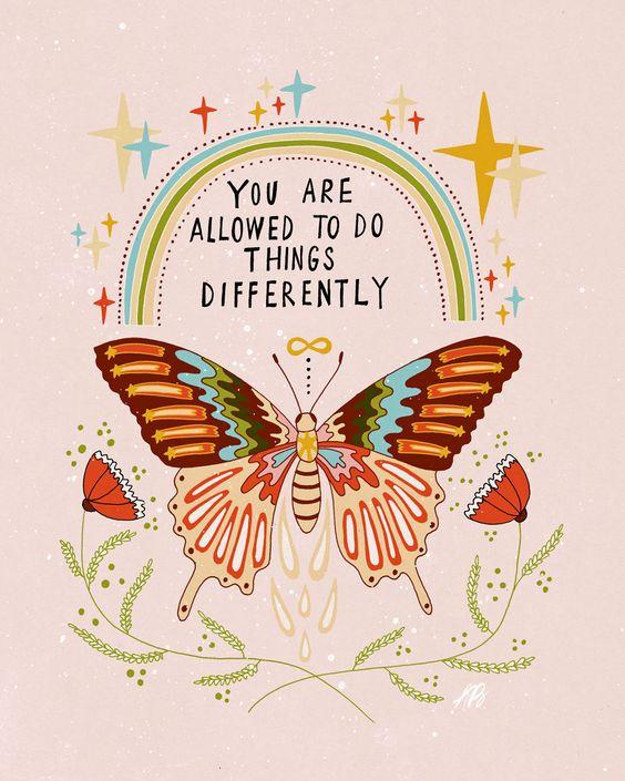 Actually - #DareToBeDifferent #ThrusdayThoughts by http://Arganesh3.Wordpress.compic.twitter.com/AhFHvLQxeG