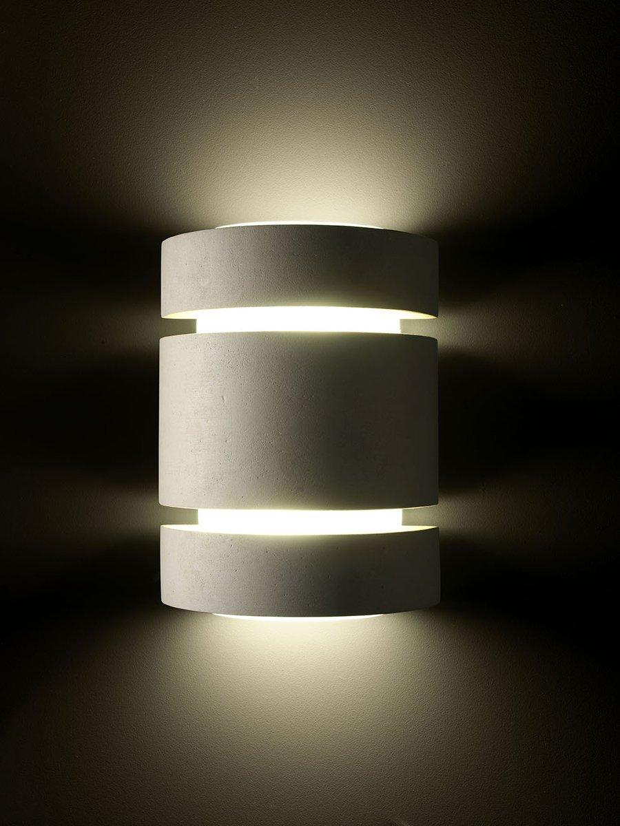#indoor #outdoor #leccese #alabaster #commerce #studio #light #architect #lighting #stone #designer #nature #fabric