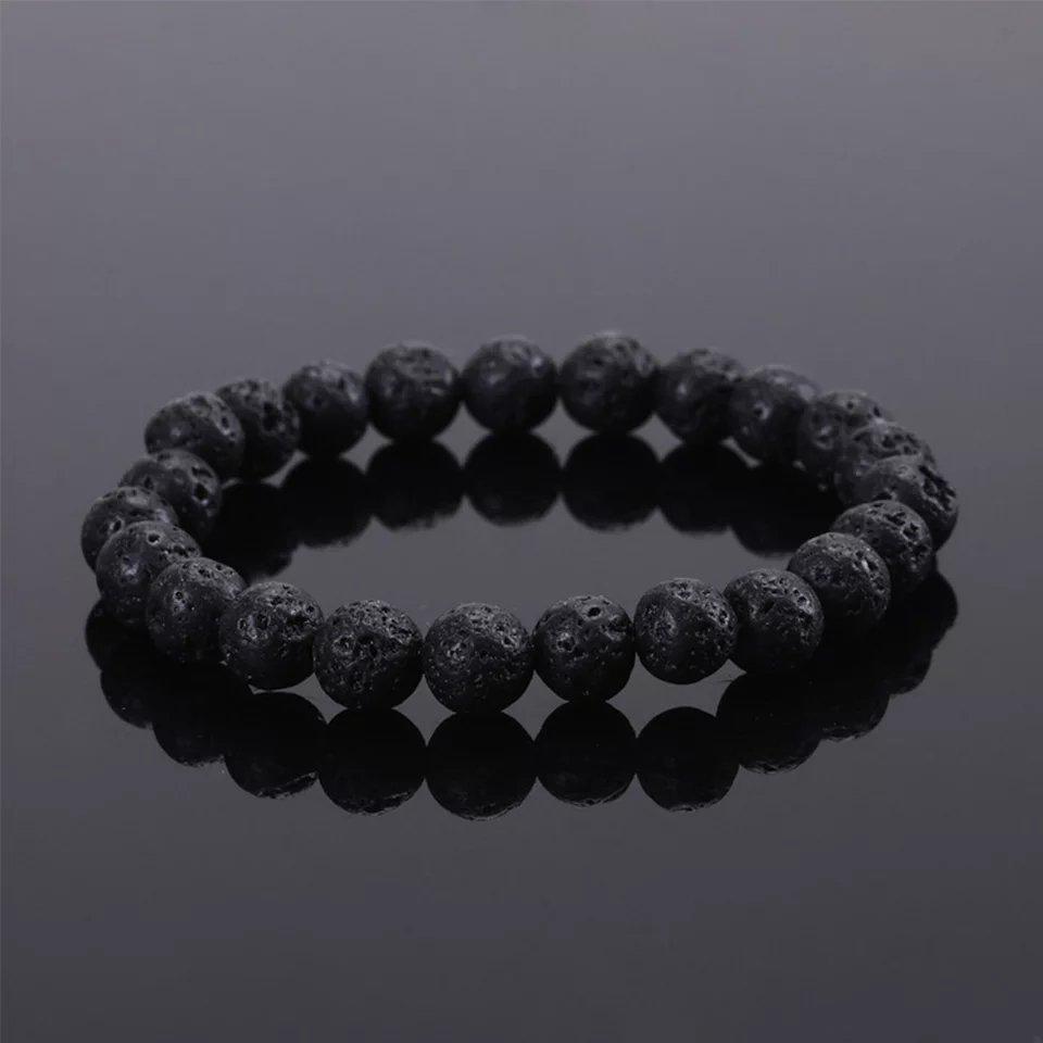 #Natural #Black #Lava #Stone #Bead #Bracelets  #Ukbizhour #Sociallondon #UKSocialMedia #TweetMaster #ATLondonUk #UKSmallBiz #atsocialmedia #tweetuk #UKHashtags #Atsocialbiz #ATUKBUSINESS #tweeturbiz #LondonIsLovinIt #giftideas #gifts #shopping #spdc #UK