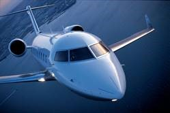 It Was Imperative to Have Aero & Marine on Board      #aviation #airplane #planes #jets #aircraft #pilot #helicopters #boats #vessels #sailing #yachts #businessaviation #bizav