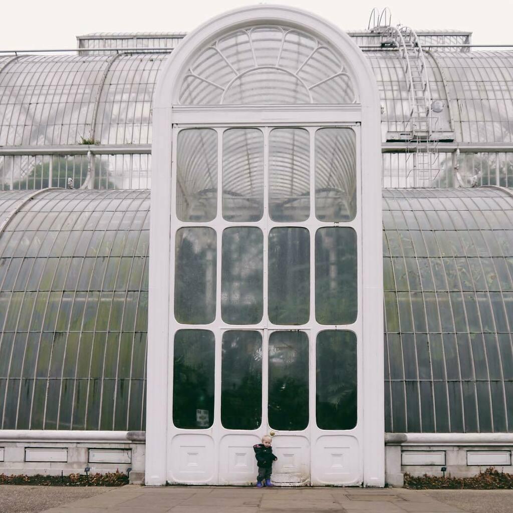 The best bits of Kew Gardens for kids https://ift.tt/2XpJ88Z #kewgardens #visitlondon #londonmum pic.twitter.com/dEQoIUuCKo