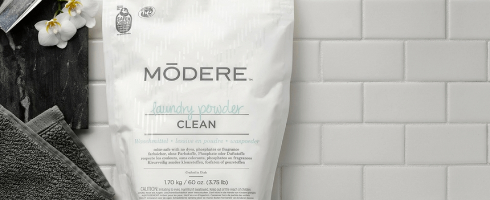 Modere Laundry Powder & Fabric Softener – Amazing Unexpected Bonus!  . 💝Like and Share if you're loving this💝 . #fitness #sports #muscle #beautyblogger #motivation #healthylifestyle #sweet #beautybloggers #beautitips