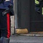 Image for the Tweet beginning: Commercianti presi di mira, bomba