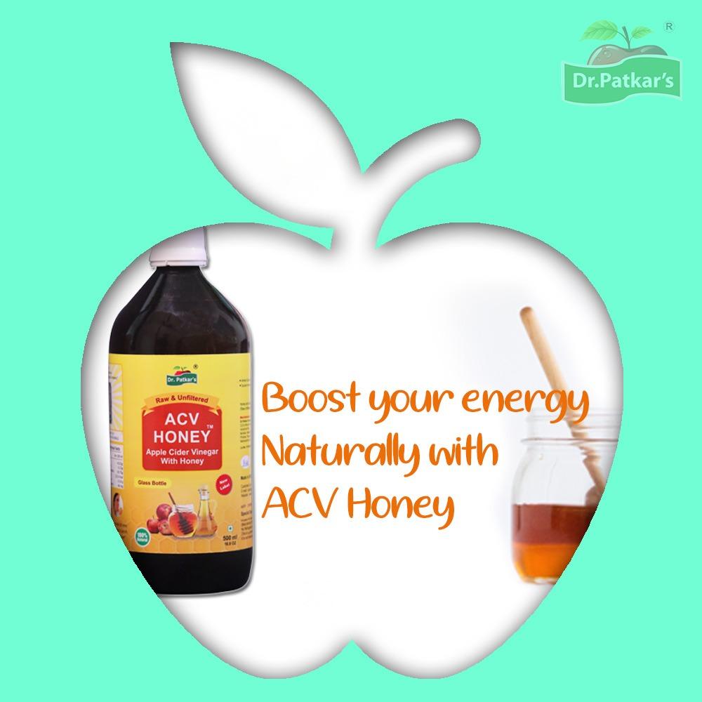 #sweetner #honey #apple #applevinegar #applecidervinegar #sweet #instagoods #vegan #wellness #nutrition #healthy #fitness #healthyliving #healthyeating #health #healthyfood #healthylifestyle #healthyvegan #acv