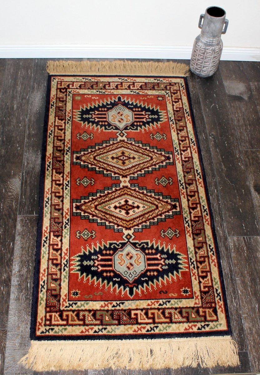 Original company Mogul Nordpfeil carpets von GermanVintage4You http://etsy.me/1MMiv0B via ..pic.twitter.com/4T91D9FVMD
