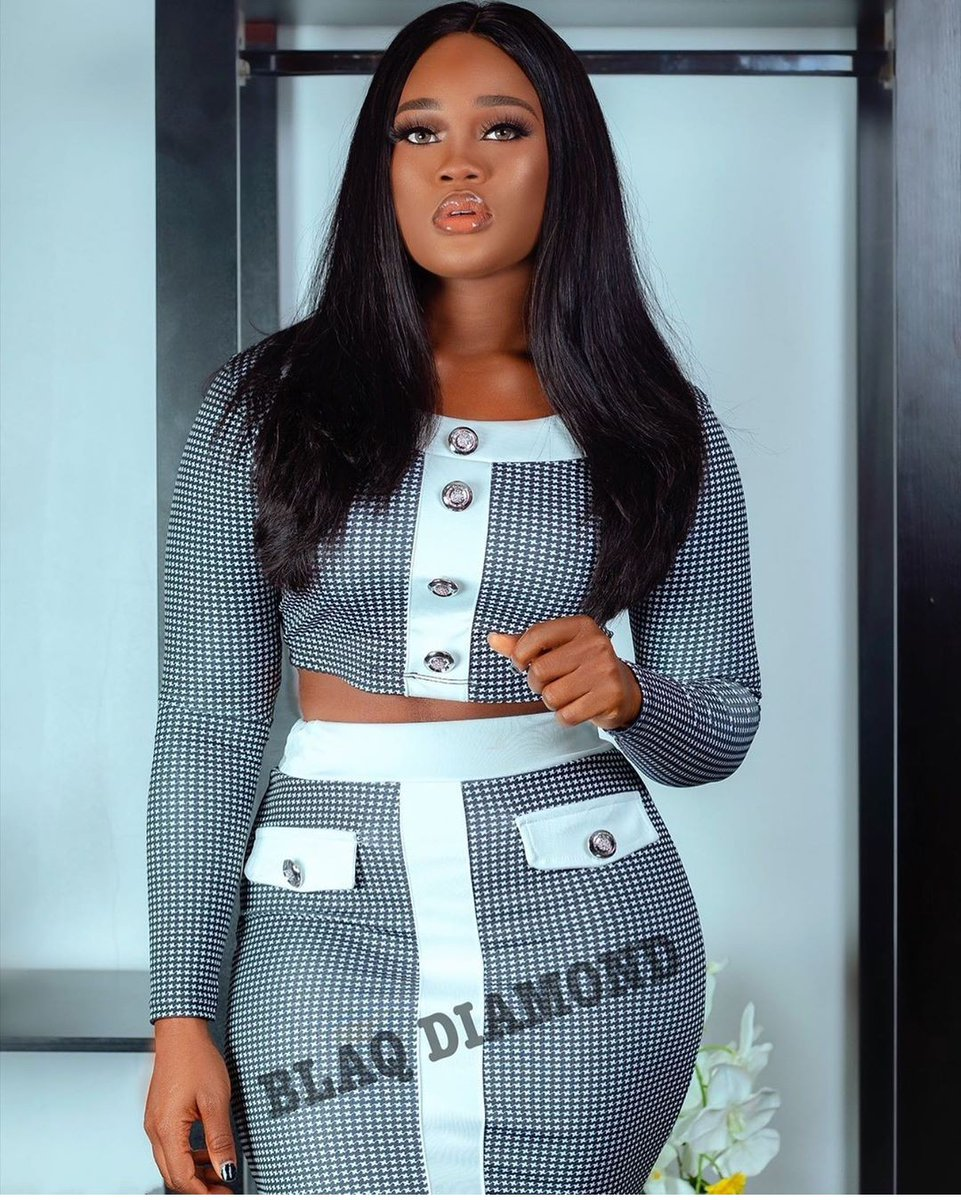 I love this girl in particular.. Beautiful Cynthia.  :ceec #teamceec #Spartans #bbnaija <br>http://pic.twitter.com/aYIYBMeO7Q