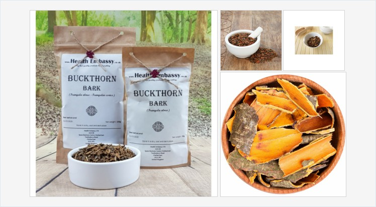 Buckthorn Bark (Frangula alnus L.) #buckthornbark #frangulaalnus #alderbuckthorn #glossybuckthorn #breakingbuckthorn #herbaltea #vegetarian #remedies #homeopathy #naturalmedicine #organicherb #herbalism #witchcraft #spell #dietary #treatment #organictea