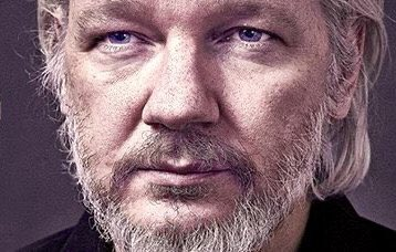 I do hope @10DowningStreet that you have grasped how ugly the current proceedings in Woolwich Crown Fort are making the country look. Like the Iraq War itself the persecution of #Assange is one of these things which will literally never be forgotten...<br>http://pic.twitter.com/vFJ37wLCZL
