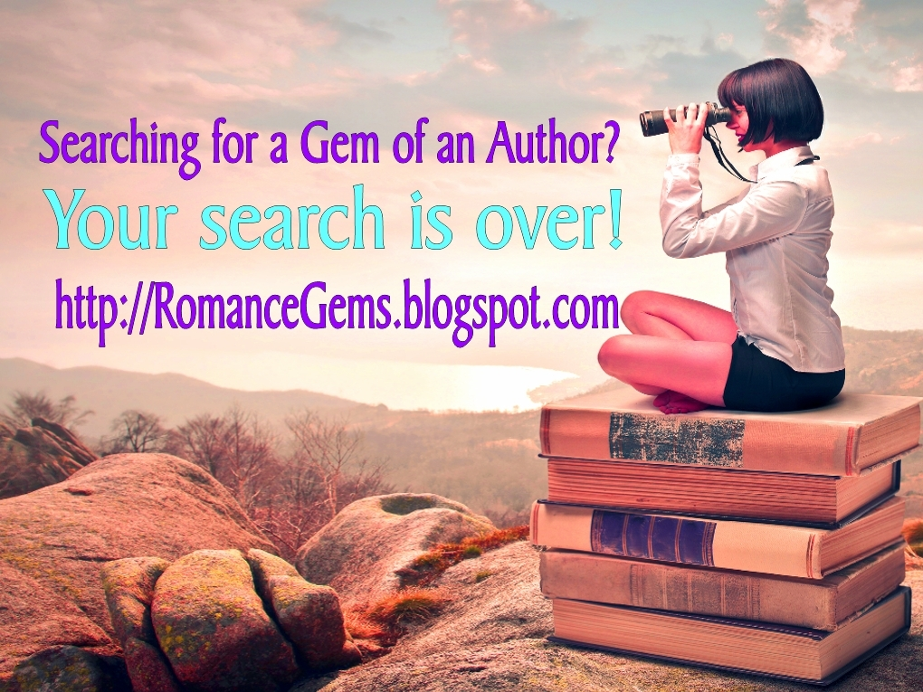 #thursdaymorning #thursdaythoughts On why everyday should be #valentinesday Romance Gems: Every day should be Valentine's Day if you write a...  https:// romancegems.blogspot.com/2020/02/every- day-should-be-valentines-day-if.html?sp   …  #RomanceGems #readromance #Valentinesday2020 #WritingCommunity #romancelovers #loveislove #writinglife #HEA<br>http://pic.twitter.com/BAu32sEK4x