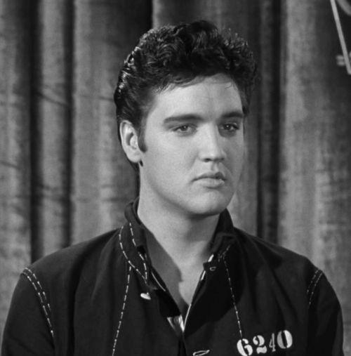 Vince Everett, Jailhouse Rock. Elvis Presley #ElvisPresley #jailhouserock #vinceeverett @ElvisPresleypic.twitter.com/FKkjIeLjH1