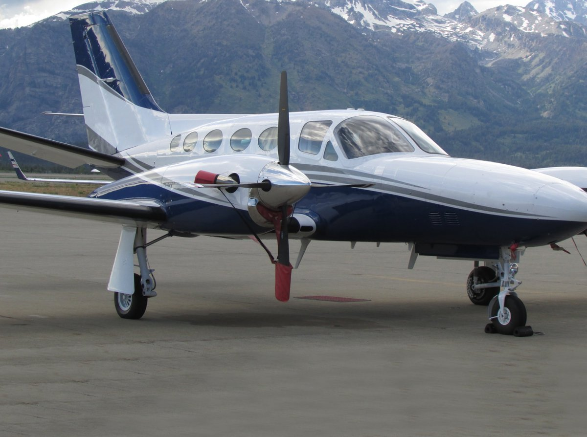 """""""I tell everyone not to buy an aircraft without AERO&MARINE.""""      #aviation #airplane #planes #jets #aircraft #pilot #helicopters #boats #vessels #sailing #yachts #businessaviation #bizav"""