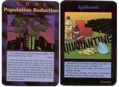 You just gotta love the internet #coronavirus illuminati cardgames uit september 1981 <br>http://pic.twitter.com/eLy4IWIl3x