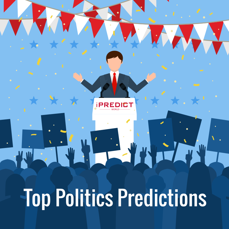 You never know when #BJP beats #Congress and #AAP be the game-changer! But with , you can have all such glimpses and #predictions to know who will rule or who will not.  #FuturePredictions #LatestTrends #TrendingPrediction #ReadBestPrediction2020