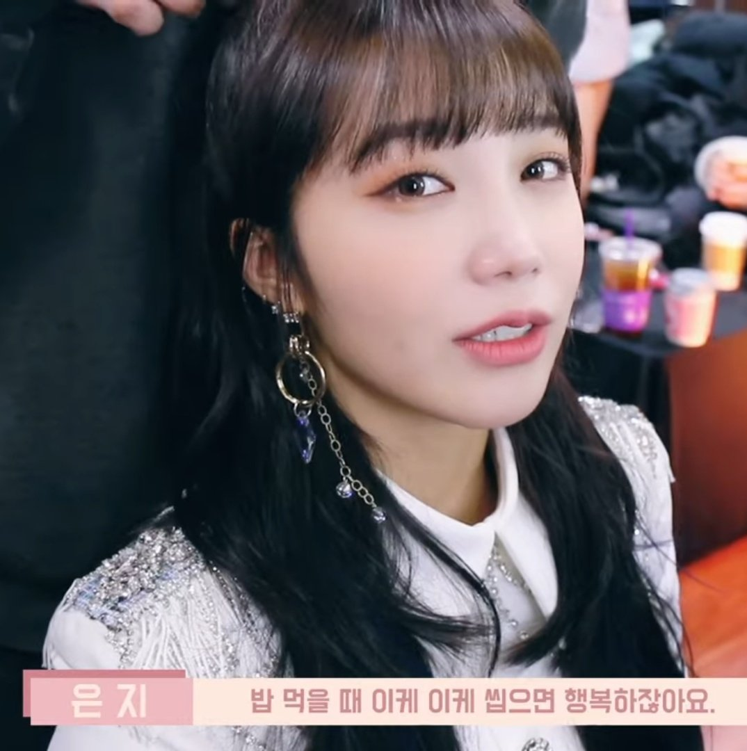 I didn't like piercings before until EunRong showed me how attractive they are with it  <br>http://pic.twitter.com/765M6rrVAh